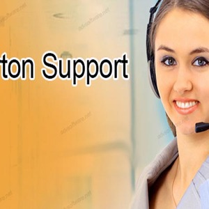 How to Sort Out Norton Technical Problems with Assistance