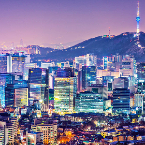 How to Conduct a Successful Market Research in Korea