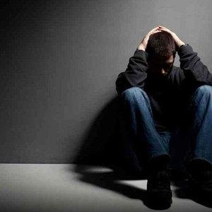 Bagaimana cara mengatasi rasa takut berlebihan?