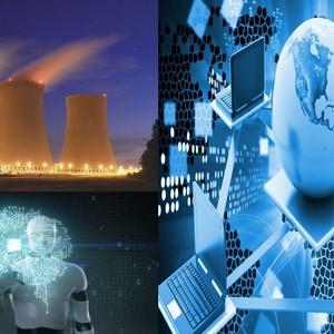 3 Teknologi yang Akan Memusnahkan Manusia