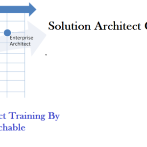 5 Reasons Why You Shouldn't Ignore Solution Architecture