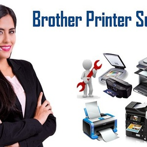 How to Resolve Brother Printer Problems