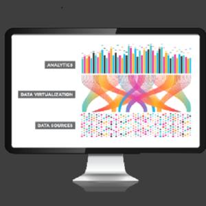 TIBCO Hadirkan Data Virtualization 8 Dengan Kinerja yang Lebih Cepat
