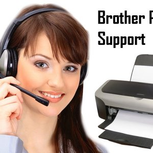 Brother Printer Support is a Reliable Tech expert Team