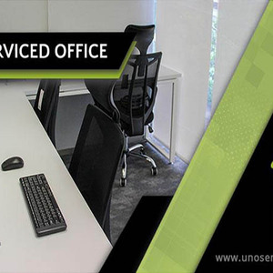 Reliable Coworking Space for Rent in South Jakarta