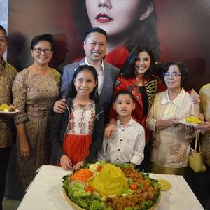 Memulai Karir dari Garasi, 5 Tokoh Indonesia ini Menuai Kesuksesan!
