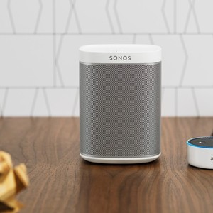 How To Connect Alexa To Sonos in the Simplest Way?