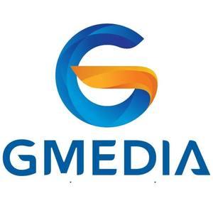 GMedia Perluas Jangkauan Internet