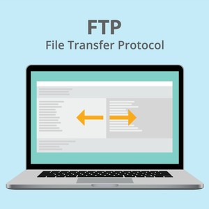 Tutorial Membuat FTP Server di Linux VPS