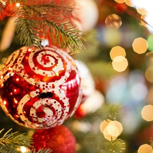 The Biggest Christmas Month & Year Ending Sales for You