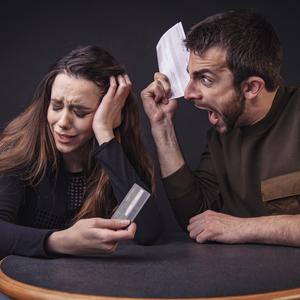 4 Prinsip Jadi Istri Pintar Biar Disayang Suami