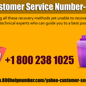 How to Fix Common Issues Faced By Yahoo Users?