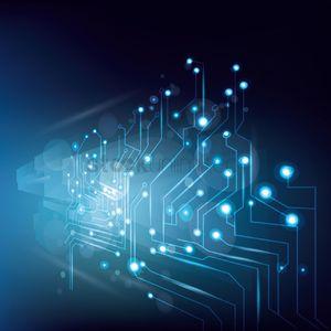 TIBCO Bersama Avantus Training Berikan Program Pelatihan Pengembangan Data