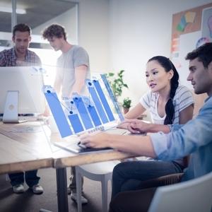 Mengenal Tipe-tipe Investor Berdasarkan Profil Risiko