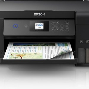 How to update Canon Printer Drivers?