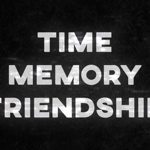 A Game About Time, Memory, And Friendship