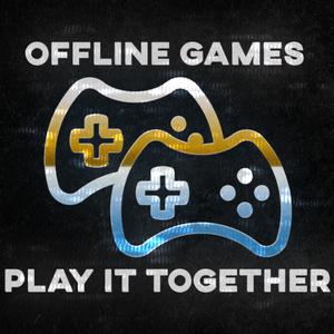 4 Game Yang Bisa Dimainkan Bareng Teman Anda Secara Offline Pt.3