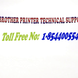 TIPS TO DEAL WITH BROTHER PRINTER TECHNICAL SUPPORT