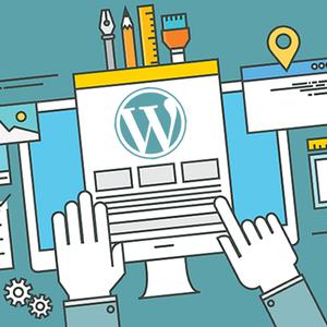 7 Kesalahan Umum Desainer WordPress