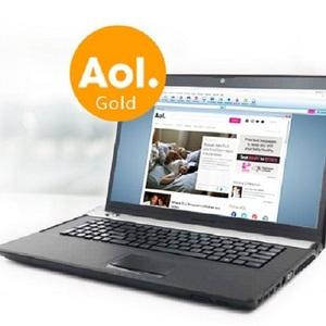 How To Fix Aol Desktop Gold Update Error?