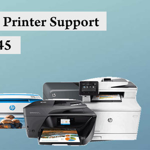 HP Printer After Windows 10 Update Unable To Scan Problem