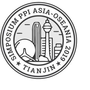 Asia Young Scholars Summit 2019, Tianjin, China [ Call For Paper ]