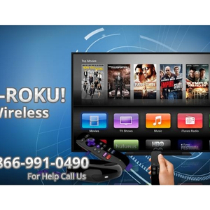 Activate your streaming device using Roku link code