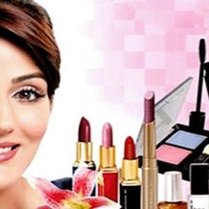 Grab The Best  Beauty Parlour Deals