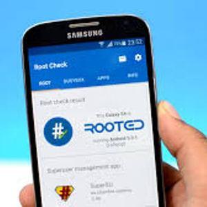 Cara Root Android Lengkap