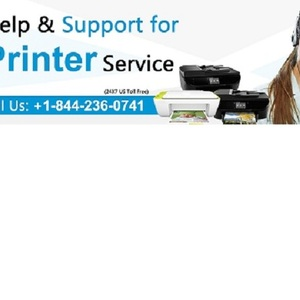 Contact 8442360741 to connect Dell wireless printer to Mac