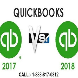 How to Fix Unable to Open Company File on QuickBooks?