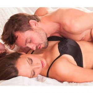 Vital Progenix : Perfect Solution To Improve Your Sexual Health