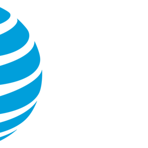 How ATT email support team fix mail sending/receiving issue