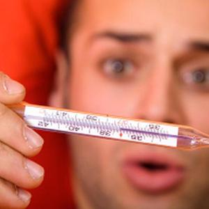 Cara Mengobati Penyakit Tipes Secara Alami Ampuh