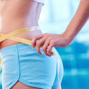 Revolyn Keto : The Best Ketogenic Weight Loss Supplement