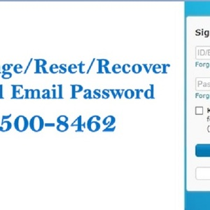 Recover Forgot SBCGlobal Email Password? Stop Worrying As Your Reset Password Guide Is Here