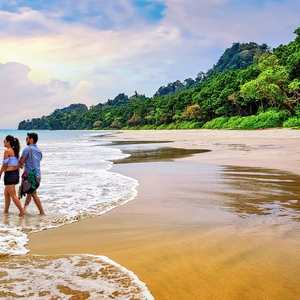 Andaman Tour within Your Budget