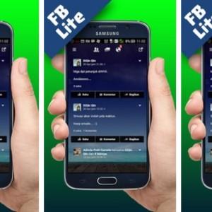 Apa itu Facebook Mod? Penjelasan dan Download fb mod gratis