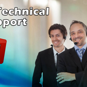 Efficient Strategy to Get Support through Gmail Customer Service Number