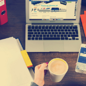 How Online Marketing Can Help Your Business Grow?