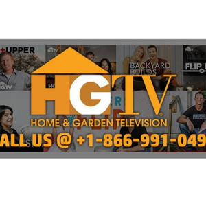 Incredible HGTV Roku Channel for Unlimited Fun