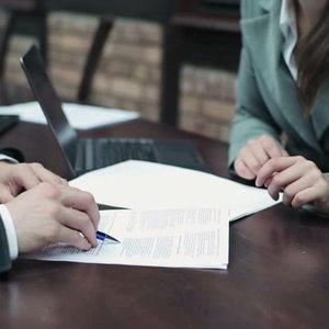 Sulit Membuat CV atau PT Sendiri? Gunakan Saja Jasa Pembuatan Perusahaan