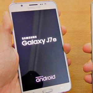 Daftar Harga HP Samsung J7 Terbaru dan Terupdate 2019