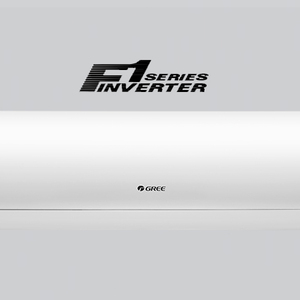 AC Inverter Gree F1:  Dingin Secepat Mobil Formula dan Hemat Listrik