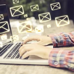Necessities Of Email Expert Help Now Days