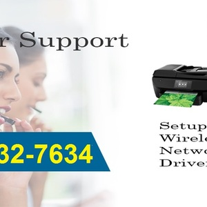 Printer Error!!! : Fix Your HP Printer in easy Steps