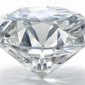 Cara Menekuk dan Meregangkan Berlian