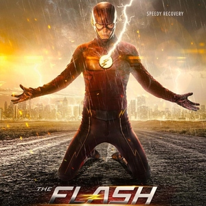 Review The Flash Season 2