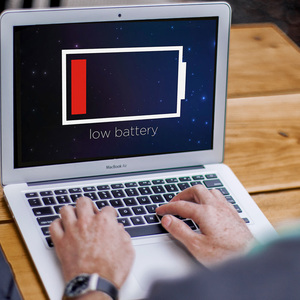 Triple your Battery Life for FREE! THIS METHOD REALLY WORKS !