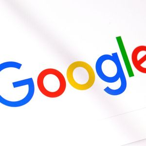 Why is Google the world's best search engine?